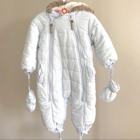 49424b19b Kushies Jackets   Coats